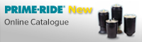 PRIME-RIDE® News Online Catalogue